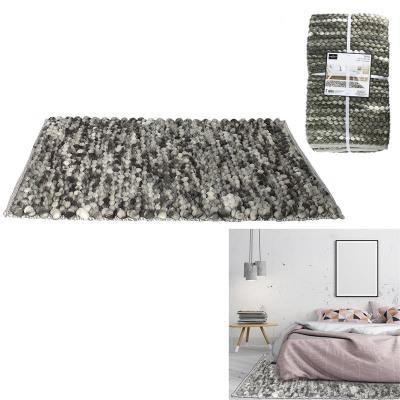 https://evdo8pe.cloudimg.io/s/resizeinbox/130x130/http://pro.cmp-paris.com/_client/visuels/articles/img/photo/TX9007_GLOBAL.jpg