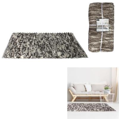 https://evdo8pe.cloudimg.io/s/resizeinbox/130x130/http://pro.cmp-paris.com/_client/visuels/articles/img/photo/TX9008_GLOBAL.jpg