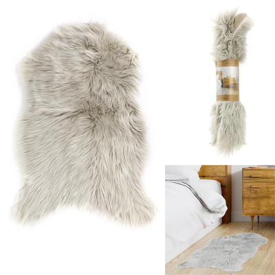 https://evdo8pe.cloudimg.io/s/resizeinbox/130x130/http://pro.cmp-paris.com/_client/visuels/articles/img/photo/TX9010_GLOBAL.jpg