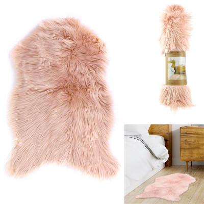 https://evdo8pe.cloudimg.io/s/resizeinbox/130x130/http://pro.cmp-paris.com/_client/visuels/articles/img/photo/TX9012_GLOBAL.jpg