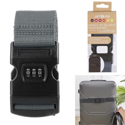 https://evdo8pe.cloudimg.io/s/resizeinbox/130x130/http://pro.cmp-paris.com/_client/visuels/articles/img/photo/VO1107_GLOBAL.jpg