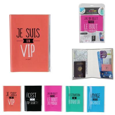 https://evdo8pe.cloudimg.io/s/resizeinbox/130x130/http://pro.cmp-paris.com/_client/visuels/articles/img/photo/VO1155_GLOBAL.jpg