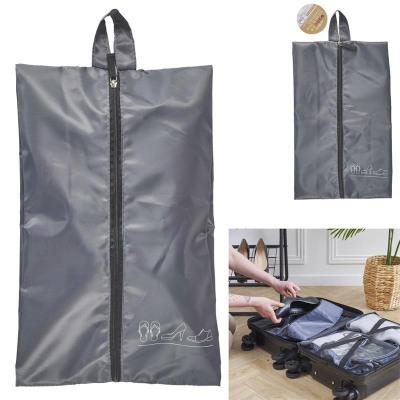 https://evdo8pe.cloudimg.io/s/resizeinbox/130x130/http://pro.cmp-paris.com/_client/visuels/articles/img/photo/VO1161_GLOBAL.jpg
