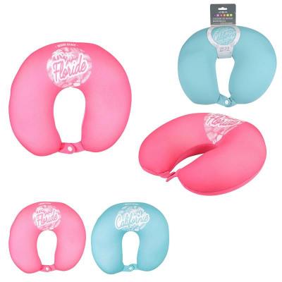 https://evdo8pe.cloudimg.io/s/resizeinbox/130x130/http://pro.cmp-paris.com/_client/visuels/articles/img/photo/VO1272_GLOBAL.jpg
