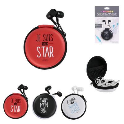 https://evdo8pe.cloudimg.io/s/resizeinbox/130x130/http://pro.cmp-paris.com/_client/visuels/articles/img/photo/VO1301_GLOBAL.jpg