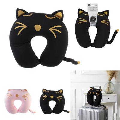https://evdo8pe.cloudimg.io/s/resizeinbox/130x130/http://pro.cmp-paris.com/_client/visuels/articles/img/photo/VO1313_GLOBAL.jpg