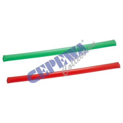 Inflatable pool noodle 2 / s, about 160cmL