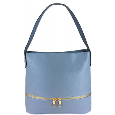 1d0df7b03347f FB190 shoulder bag from wholesale and import