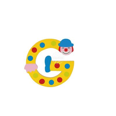 https://evdo8pe.cloudimg.io/s/resizeinbox/130x130/http://wp1119400.server-he.de/rainbow/ootb/17-1007.jpg