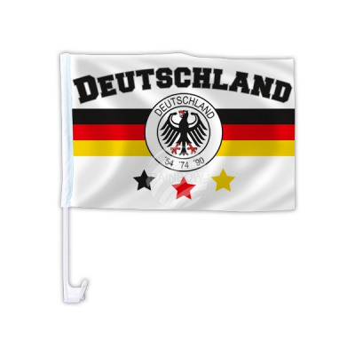 Car Flag Car Flag Car Flag Flag Germany From Wholesale And Import