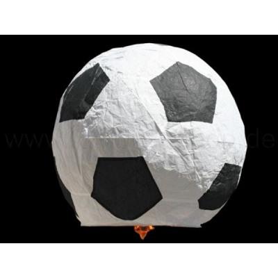 Lanterna volante nero bianco pallone da ingrosso e import 68942df87487
