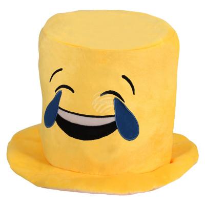 Cappello per Carnevale Berretto Travestimento Carn da ingrosso e import c585d37add32