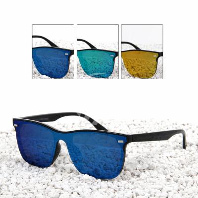 LOOX Sunglasses sunglasses Cortina flat lens