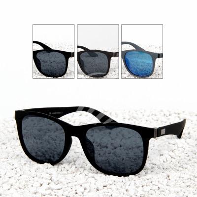 Okulary przeciwsłoneczne LOOX Retro Vintage Nerd V hurtownia