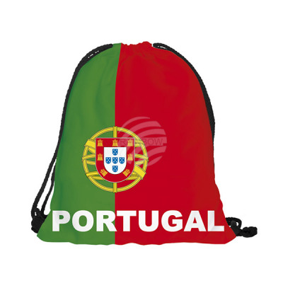 EM backpack Portugal