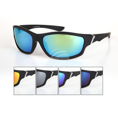 Ladies and Gentlemen sunglasses Sport design