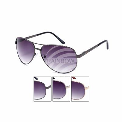 Okulary VIPER Okulary przeciwsłoneczne Aviator Oku hurtownia