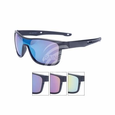 Okulary VIPER Design Okulary przeciwsłoneczne w ko hurtownia