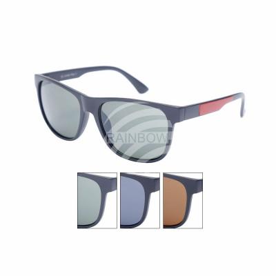 VIPER Ladies and Men Sunglasses Retro Vintage