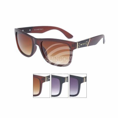 VIPER Damskie i męskie okulary przeciwsłoneczne Re hurtownia