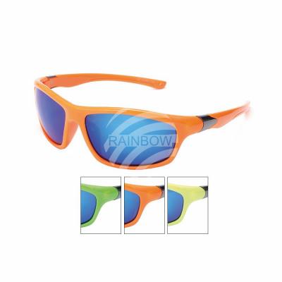 Okulary przeciwsłoneczne VIPER Metal Fusion Design hurtownia