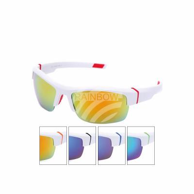 c4252b0db85 Viper sunglasses wholesale sports eyewear from wholesale and import jpg  400x400 Rainbow viper sunglasses