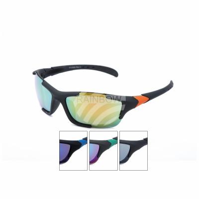Okulary sportowe Okulary Hurtownie VIPER hurtownia lub import