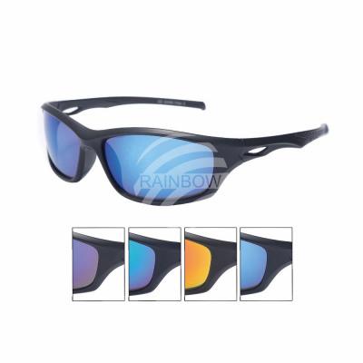 Okulary VIPER Sportbrille Sport Design schwarz hurtownia lub