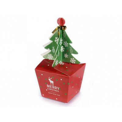 Christmas Gift Boxes Wholesaler From Wholesale And Import