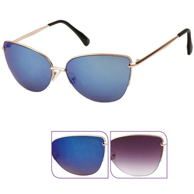 08b1a55b7209d8 KOST Sunglasses from wholesale and import