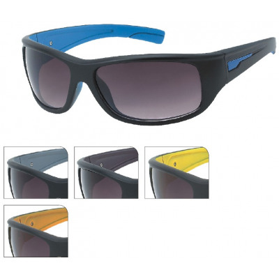 0eeb43524fde KOST Sunglasses polarized from wholesale and import