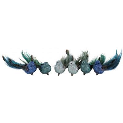 ORIGINAL BIRDS