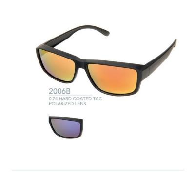 https://evdo8pe.cloudimg.io/s/resizeinbox/130x130/http://www.kost-online.com/media/catalog/product/2/0/2006B..jpg