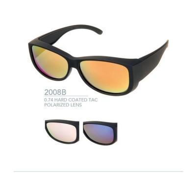 https://evdo8pe.cloudimg.io/s/resizeinbox/130x130/http://www.kost-online.com/media/catalog/product/2/0/2008B..jpg