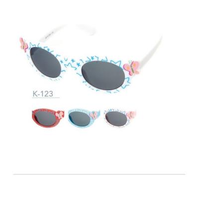 https://evdo8pe.cloudimg.io/s/resizeinbox/130x130/http://www.kost-online.com/media/catalog/product/K/-/K-123..jpg