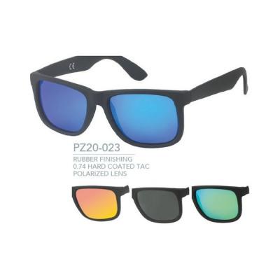 https://evdo8pe.cloudimg.io/s/resizeinbox/130x130/http://www.kost-online.com/media/catalog/product/P/Z/PZ20-023..jpg