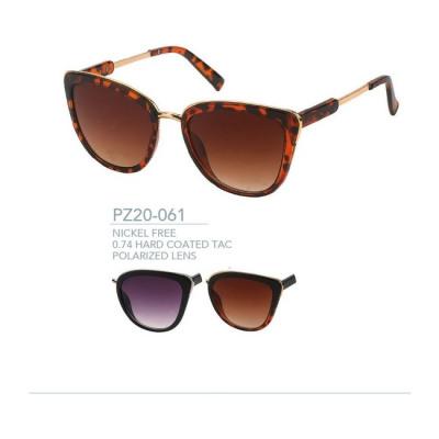 https://evdo8pe.cloudimg.io/s/resizeinbox/130x130/http://www.kost-online.com/media/catalog/product/P/Z/PZ20-061..jpg