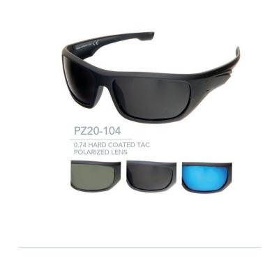 https://evdo8pe.cloudimg.io/s/resizeinbox/130x130/http://www.kost-online.com/media/catalog/product/P/Z/PZ20-104..jpg