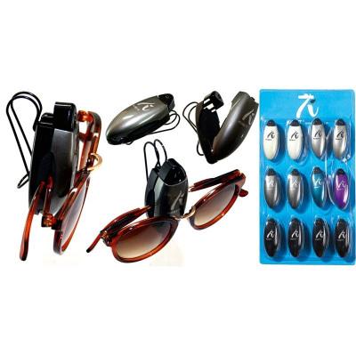 https://evdo8pe.cloudimg.io/s/resizeinbox/130x130/http://www.kost-online.com/media/catalog/product/s/u/sunglassesholder.jpg