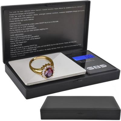 https://evdo8pe.cloudimg.io/s/resizeinbox/130x130/http://www.maxy.pl/data/gfx/pictures/large/2/1/2612_1.jpg