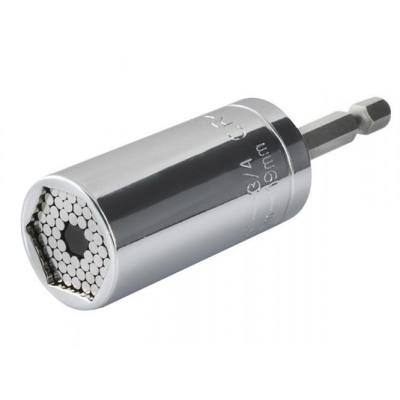 https://evdo8pe.cloudimg.io/s/resizeinbox/130x130/http://www.maxy.pl/data/gfx/pictures/large/3/5/12253_1.jpg