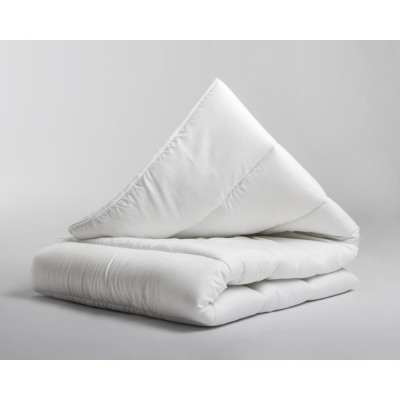 MicroTouch Only Duvert White 200 x 220 White
