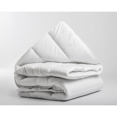 MicroTouch Only Duvert White 240 x 220 White