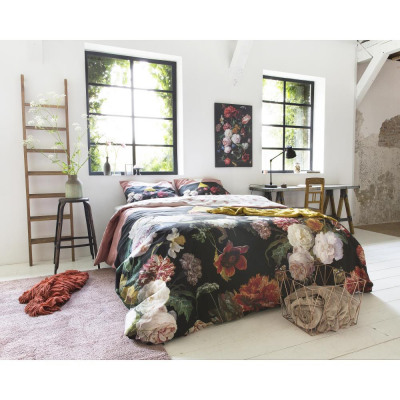 Royal Textile Shop Großhandel Bettbezüge Bettwäsche Dream House