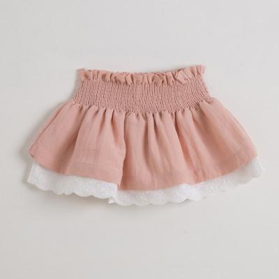 Ropa de niños y bebés - falda
