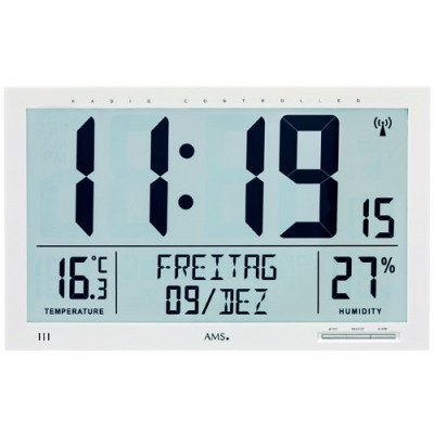 Clock 5887 Import Wholesale And Ams From TXPkZiOu