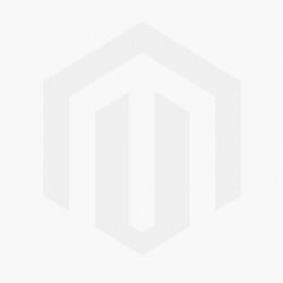 https://evdo8pe.cloudimg.io/s/resizeinbox/130x130/http://www.velillaconfeccion.com/media/catalog/product/VM589/frontal_25_0.jpg