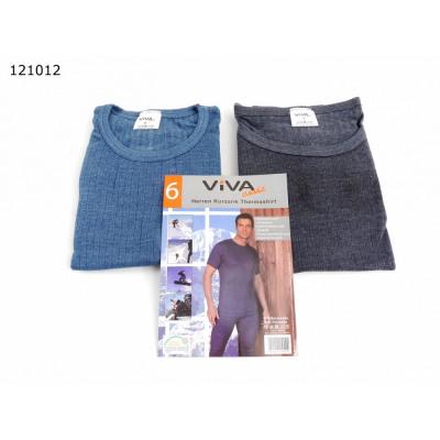https://evdo8pe.cloudimg.io/s/resizeinbox/130x130/http://www.vinnemeier-textil-shop.de/image.php/121012.JPG?width=1000&image=/img/artikel/121012.JPG