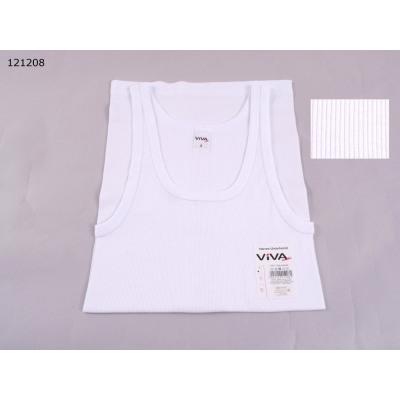 https://evdo8pe.cloudimg.io/s/resizeinbox/130x130/http://www.vinnemeier-textil-shop.de/image.php/121208.JPG?width=1000&image=/img/artikel/121208.JPG