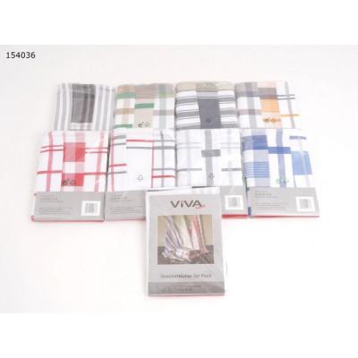https://evdo8pe.cloudimg.io/s/resizeinbox/130x130/http://www.vinnemeier-textil-shop.de/image.php/154036.JPG?width=1000&image=/img/artikel/154036.JPG